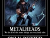metalheads-do-it-better