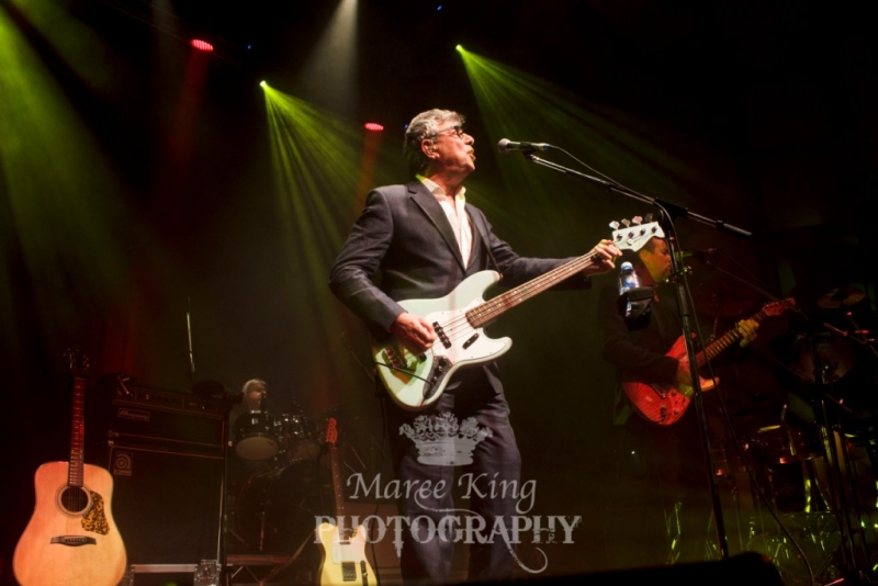 10cc LIVE Perth 28 Oct 2015 by Maree King  (1)