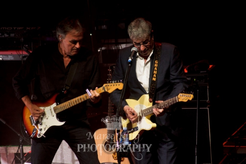 10cc LIVE Perth 28 Oct 2015 by Maree King  (11)