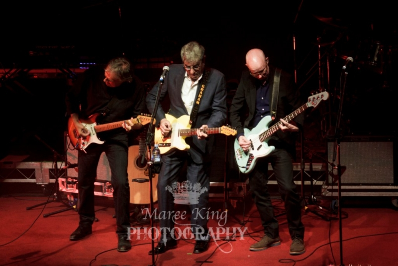 10cc LIVE Perth 28 Oct 2015 by Maree King  (12)