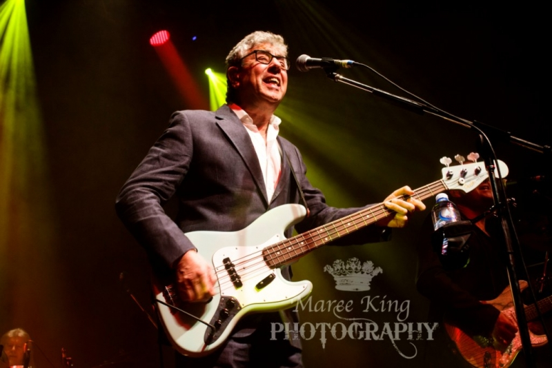 10cc LIVE Perth 28 Oct 2015 by Maree King  (2)