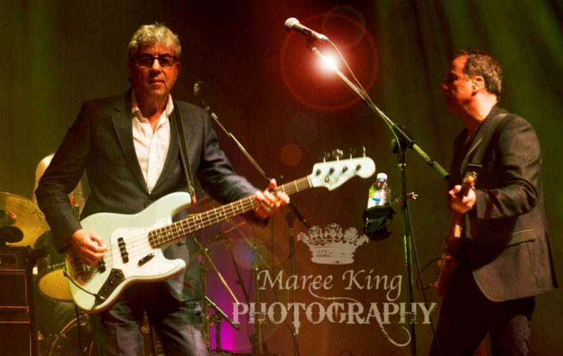 10cc LIVE Perth 28 Oct 2015 by Maree King  (4)
