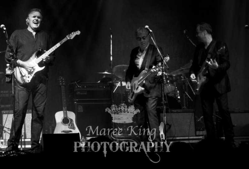 10cc LIVE Perth 28 Oct 2015 by Maree King  (5)