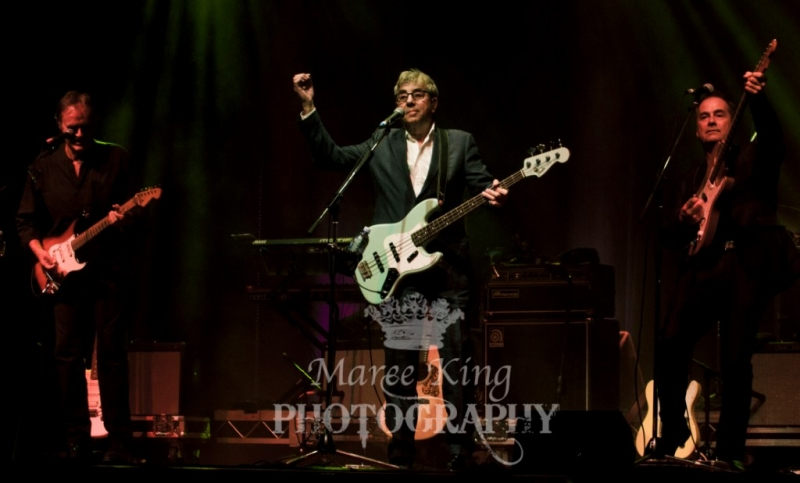 10cc LIVE Perth 28 Oct 2015 by Maree King  (6)