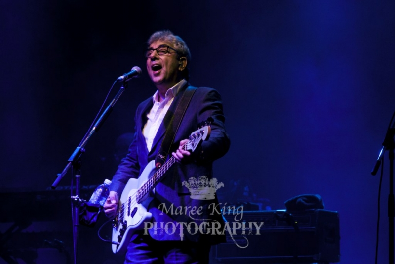 10cc LIVE Perth 28 Oct 2015 by Maree King  (7)