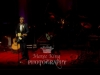 10cc LIVE Perth 28 Oct 2015 by Maree King  (10)