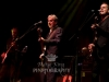 10cc LIVE Perth 28 Oct 2015 by Maree King  (3)