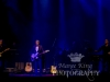 10cc LIVE Perth 28 Oct 2015 by Maree King  (8)
