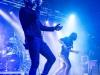 TesseracT Perth 11 Sep 2018 by Pete Gardner (2)