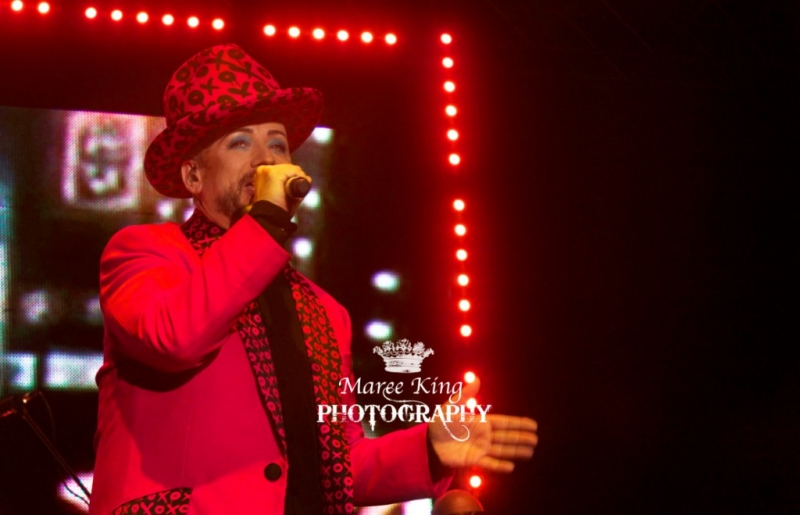 2016 06 08 Culture Club Live Perth by Maree King (6)
