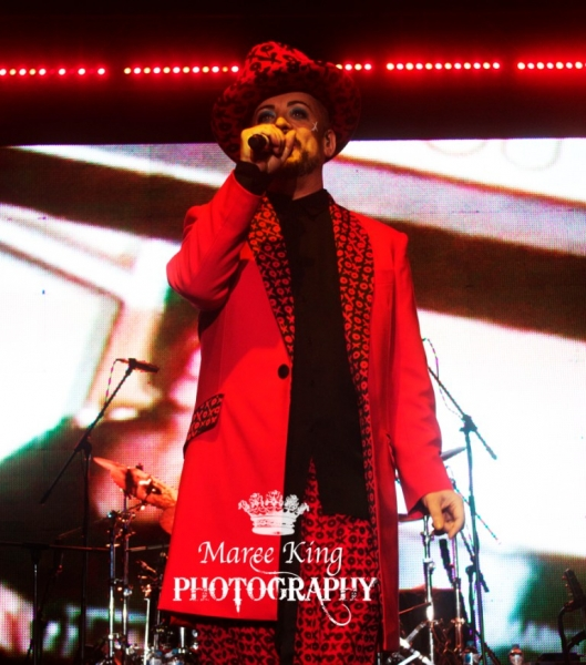 2016 06 08 Culture Club Live Perth by Maree King (8)
