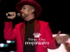 2016 06 08 Culture Club Live Perth by Maree King (1)