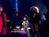 2016 06 08 Culture Club Live Perth by Maree King (10)
