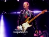 2016 06 08 Culture Club Live Perth by Maree King (15)