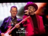 2016 06 08 Culture Club Live Perth by Maree King (16)