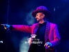 2016 06 08 Culture Club Live Perth by Maree King (18)
