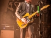 2016 06 16 The Living End live Perth by Stuart McKay (3)