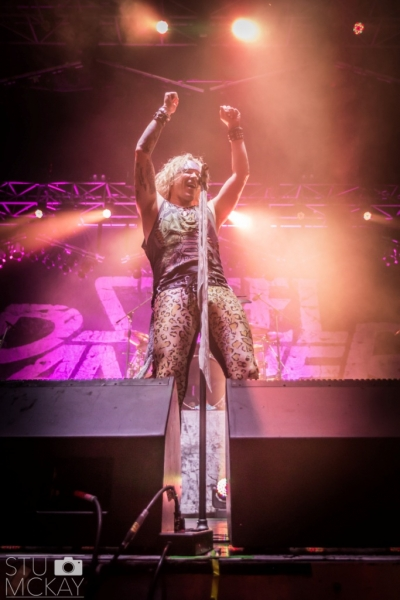 Steel Panther 2016 06 23 by Stu McKay (22)