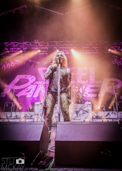 Steel Panther 2016 06 23 by Stu McKay (26)