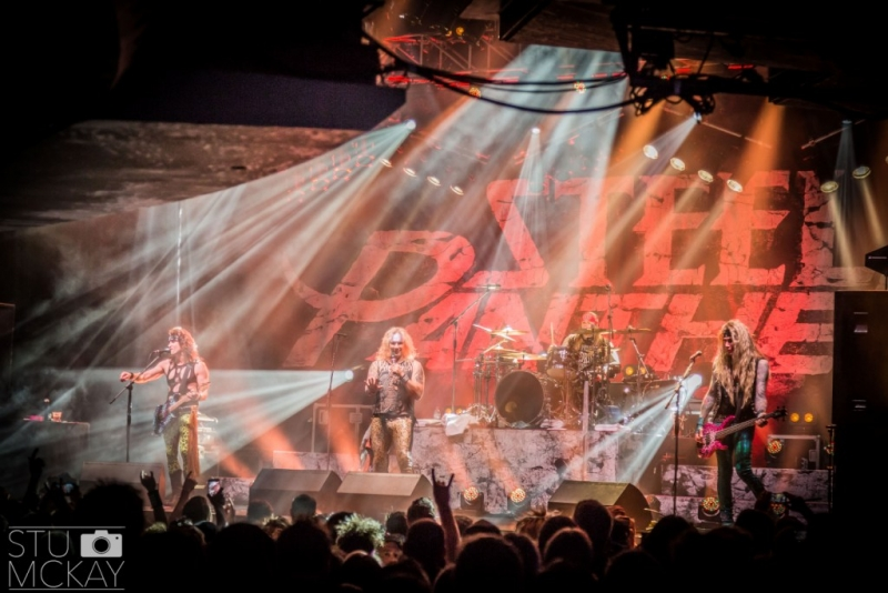 Steel Panther 2016 06 23 by Stu McKay (35)