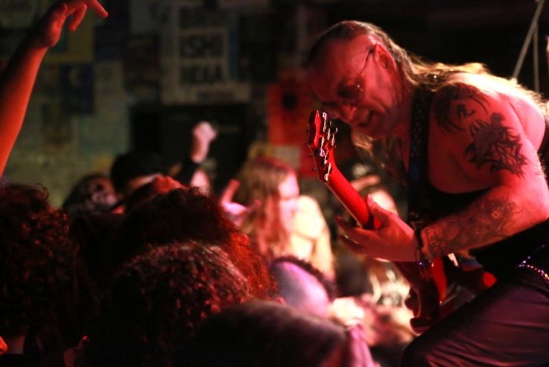 2018 03 03 Venom Inc Perth by Outback Bob (17)