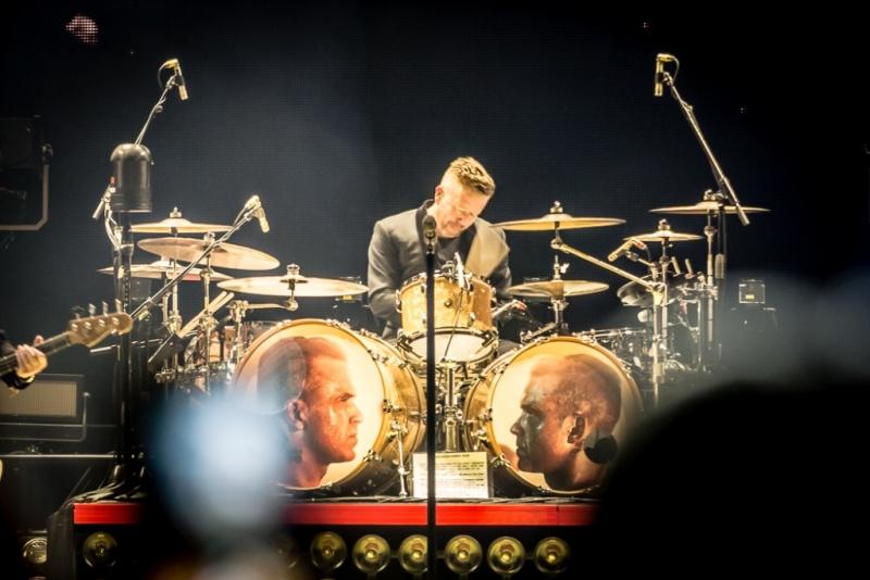 2018 03 07 Robbie Williams Perth by Stuart McKay (2)