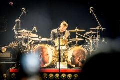 2018 03 07 Robbie Williams Perth by Stuart McKay