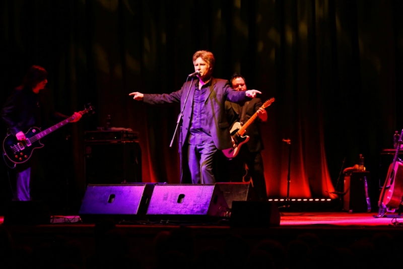 2018 04 03 John Waite by Michael Farnell (13)