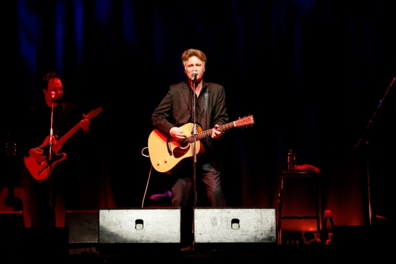 2018 04 03 John Waite by Michael Farnell (2)