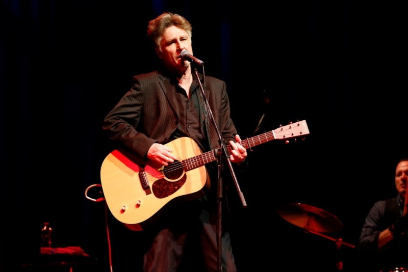 2018 04 03 John Waite by Michael Farnell (4)