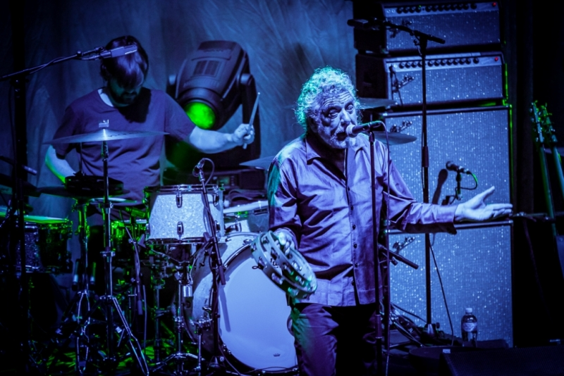 2018 04 08 Robert Plant Perth by Stuart McKay (11)