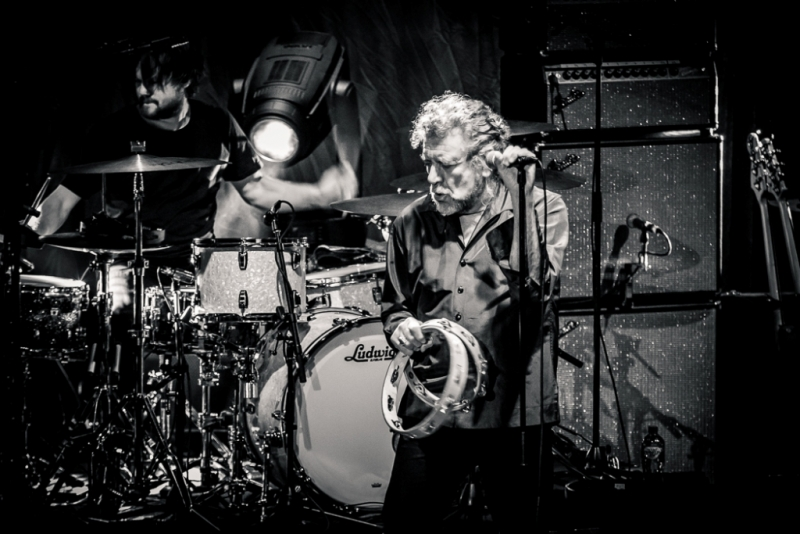 2018 04 08 Robert Plant Perth by Stuart McKay (15)