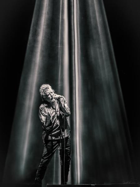 2018 04 08 Robert Plant Perth by Stuart McKay (21)
