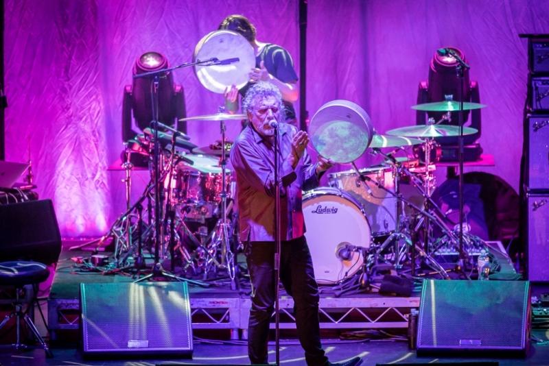 2018 04 08 Robert Plant Perth by Stuart McKay (24)