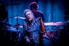 2018 04 08 Robert Plant Perth by Stuart McKay