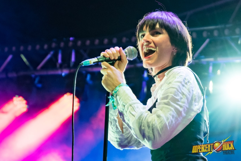 5. Preatures-2