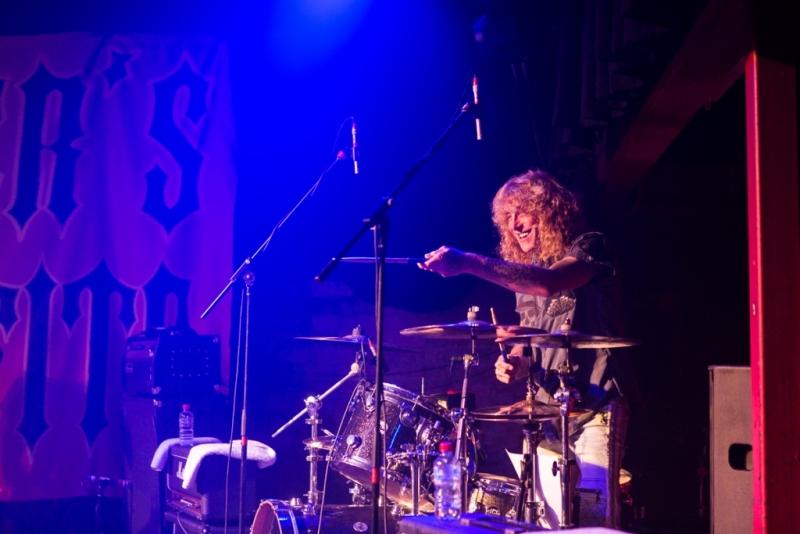 Steven Adler-8735