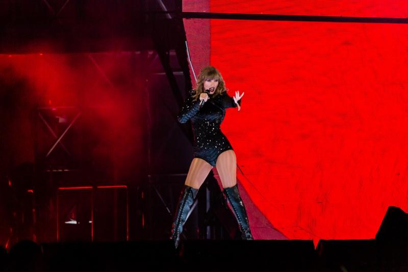 Taylor Swift-4117
