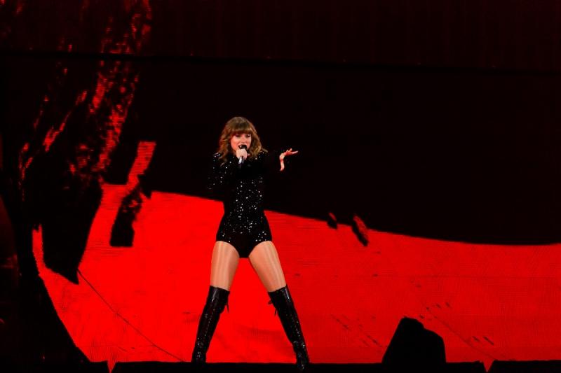 Taylor Swift-4148