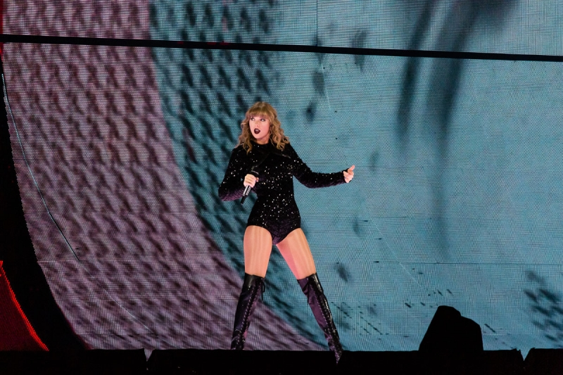 Taylor Swift-4156