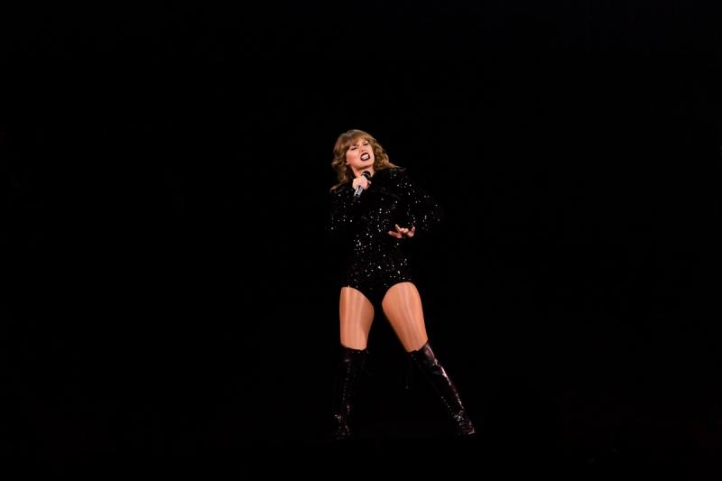 Taylor Swift-4185