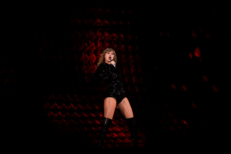 Taylor Swift-4187
