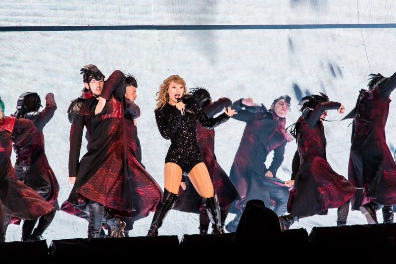 Taylor Swift-4206