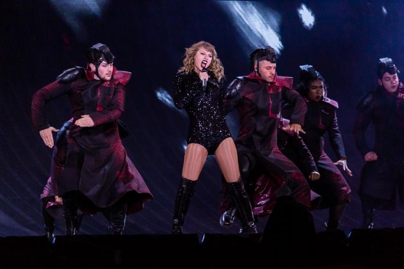 Taylor Swift-4215