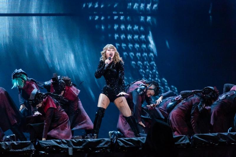 Taylor Swift-4280