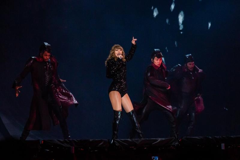 Taylor Swift-4346