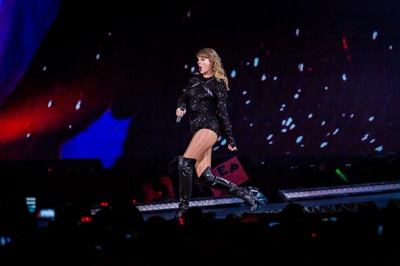 Taylor Swift-4374