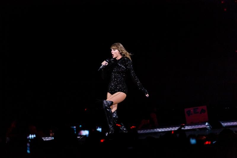 Taylor Swift-4380