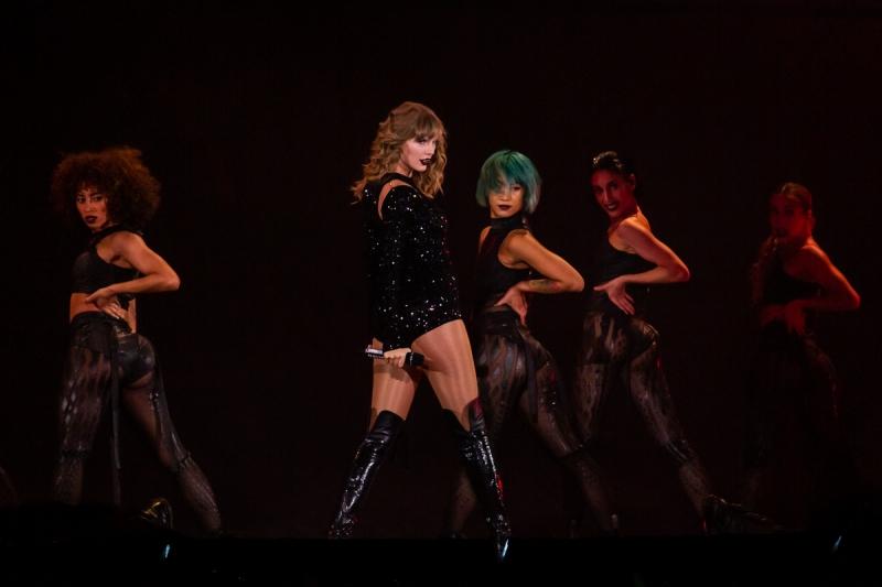 Taylor Swift-4480