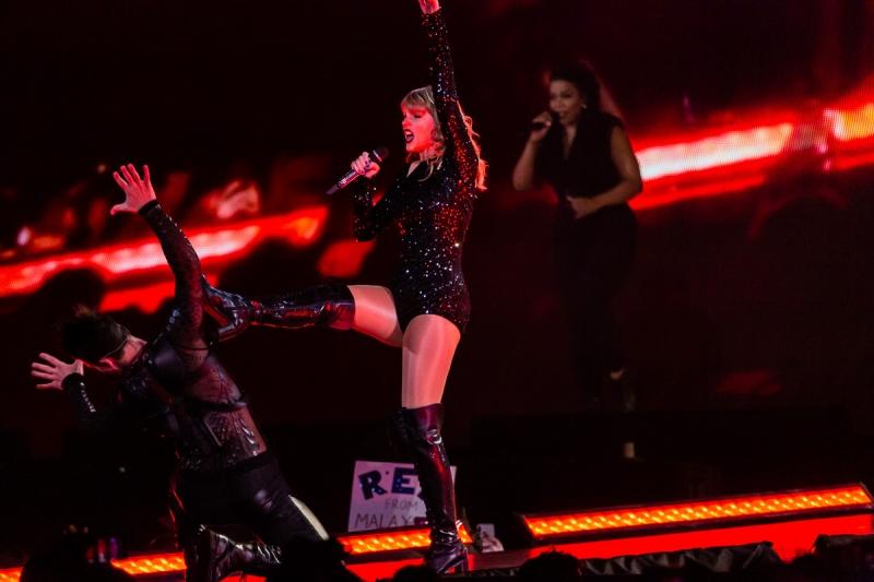 Taylor Swift-4602